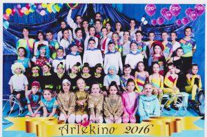 arlekino-2016