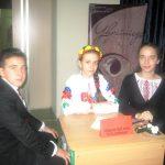 ukrayiniada