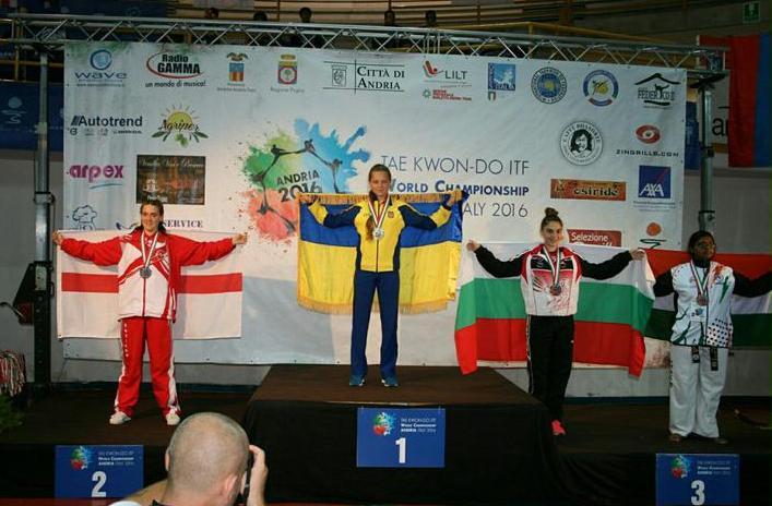 Меліхова+_чемпіонка 11