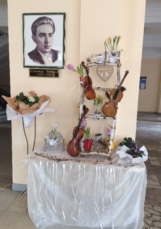 Виставка квітів_СС