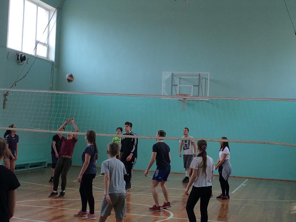 ДГ_волейбол