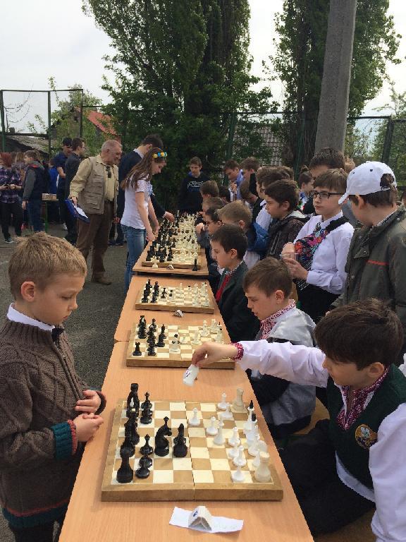 дг шахи