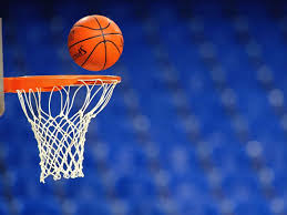 баскетлол