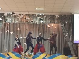 Фест_танц1-ст