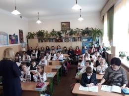 Івченко ОІ_уолк-ст