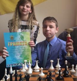 шахи_Євсевська Бодашевський-ст