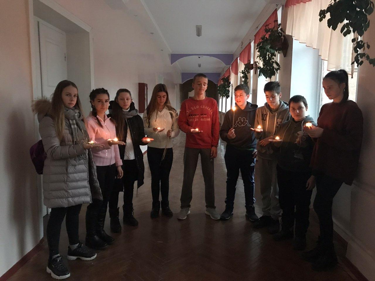 Свічка1