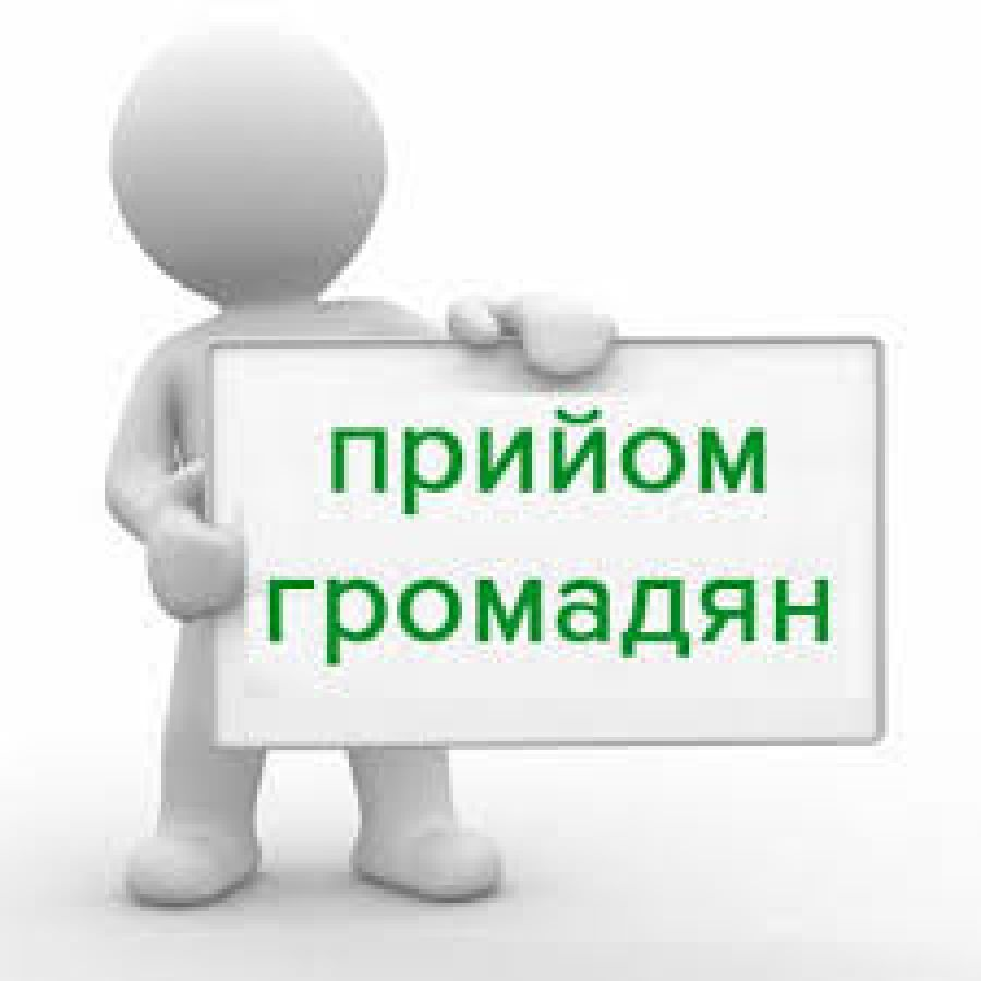 bf8493b33a00db02e37633832b528b5a_XL